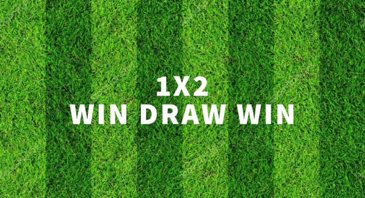 How to Bet on WinDrawWin