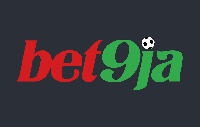 Bet9ja Review 2019