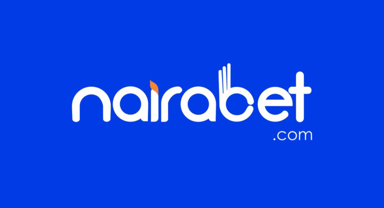 Nairabet Review 2019