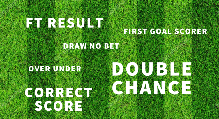 Different Types of Soccer Bets Explained with Advice on How to Use Them