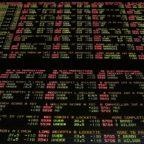How do bookies set odds?